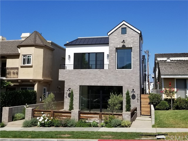 6650be09-46cc-49f6-a79e-1f371e1f8177 719 Orchid Avenue, Corona del Mar, CA 92625 <span style='background-color:transparent;padding:0px;'><small><i> </i></small></span>