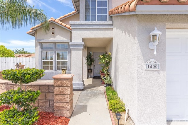 1400 Chase Street, San Jacinto CA: http://media.crmls.org/medias/665155f1-8402-4a29-bfa5-c24ec7d0c949.jpg