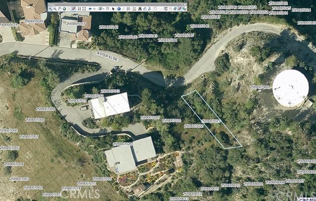 6200 Sister Elsie Drive Tujunga, CA 91042 - MLS #: 318002054