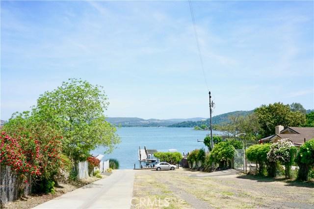 11270 Konocti Vista Drive, Lower Lake CA: http://media.crmls.org/medias/6651ed7f-515e-4a9f-9b77-c6a7f66d25a2.jpg