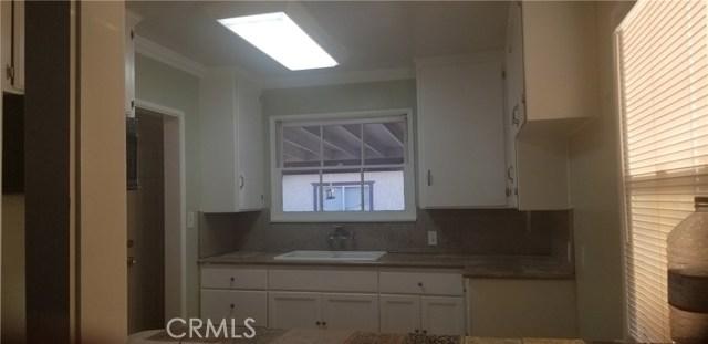 651 W Cornell Drive Rialto, CA 92376 - MLS #: PW18286502