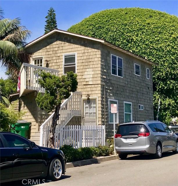 254 Cypress Drive, Laguna Beach CA: http://media.crmls.org/medias/665420a3-8b7b-441b-b0fb-f19c38039ea9.jpg