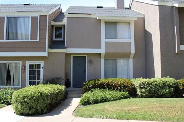 18 Hollowglen, Irvine, CA 92604 Photo 1