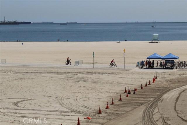 1030 E Ocean Bl, Long Beach, CA 90802 Photo 27