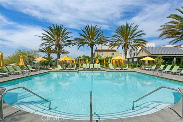 2 Jaripol, Rancho Mission Viejo CA: http://media.crmls.org/medias/665531fa-8dd3-416c-b9bd-6e5b22254a80.jpg