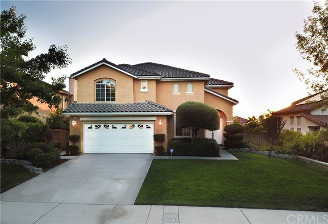8623 Farmhouse Lane, Riverside CA: http://media.crmls.org/medias/6655a593-44a9-42c0-92d7-f2750f8b66b8.jpg