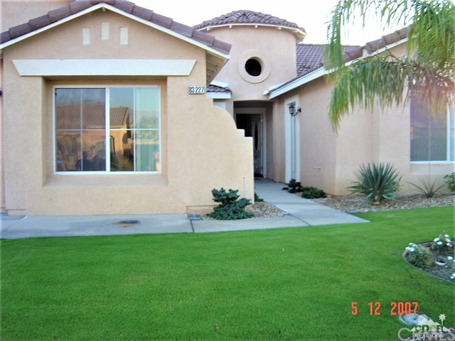 83227 Long Cove Drive Indio, CA 92203 - MLS #: 218006192DA