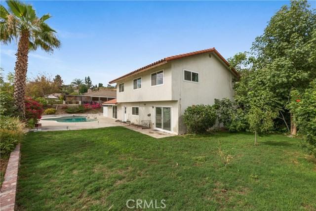 5720 Via Sotelo, Riverside CA: http://media.crmls.org/medias/665626c0-3da1-40a1-969c-ffd12d2fb3e0.jpg