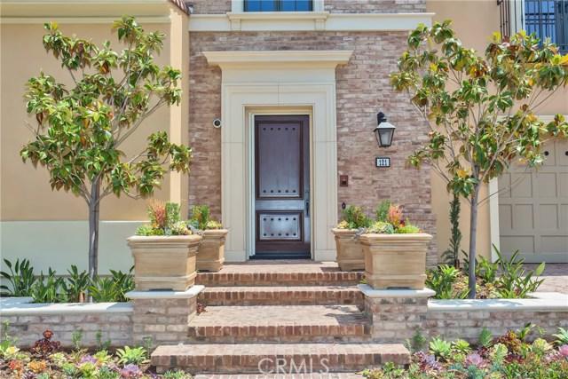 121 Treasure Irvine, CA 92602 - MLS #: OC17096065