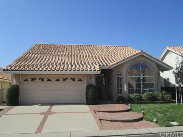 4906 Bermuda Dunes Avenue Banning, CA 92220 is listed for sale as MLS Listing EV16167720