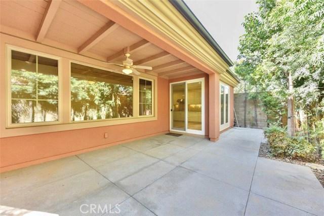 38 Lupari, Irvine, CA 92618 Photo 19