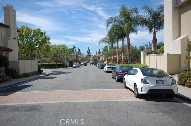 117 Islington, Irvine, CA 92620 Photo 17