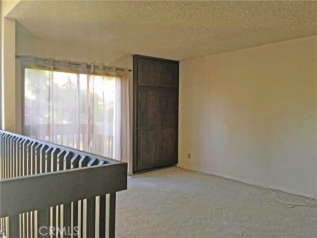 1635 Clark Av, Long Beach, CA 90815 Photo 14