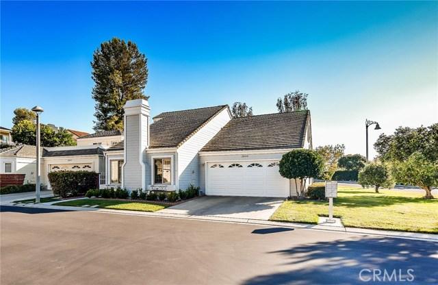 28448 Buena Vista, Mission Viejo, CA 92692