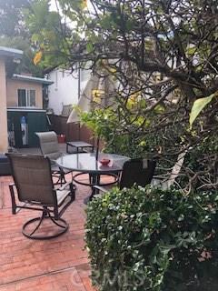 605 31st Street, Manhattan Beach CA: http://media.crmls.org/medias/665fde33-8cd1-4690-8bf3-0eedf0617cfc.jpg
