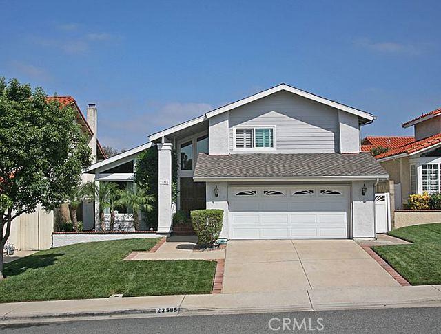 Real Estate for Sale, ListingId: 34754171, Lake Forest,CA92630