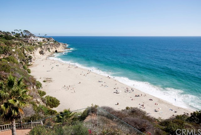 32033 Point Place, Laguna Beach, California 92651, 3 Bedrooms Bedrooms, ,3 BathroomsBathrooms,Residential,For Rent,Point,LG17116690