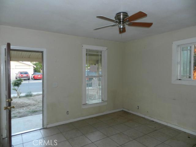154 Algona Avenue,San Jacinto,CA 92583, USA