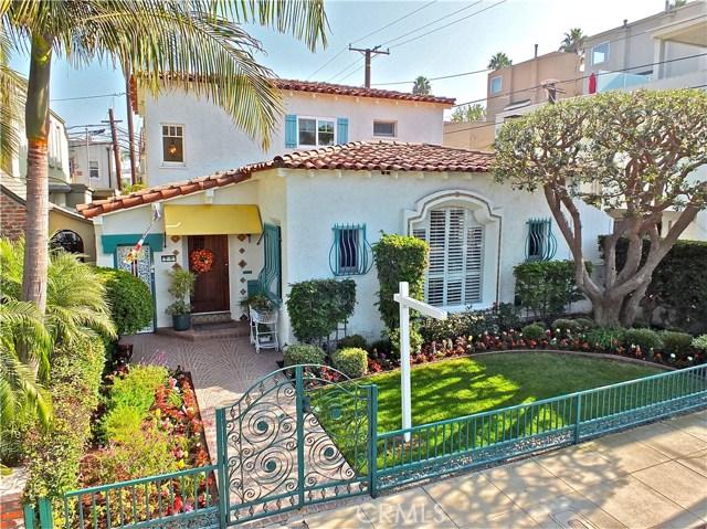 22 Prospect Av, Long Beach, CA 90803 Photo
