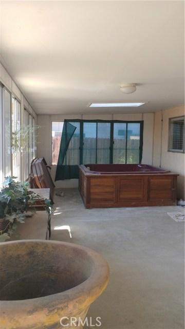 689 Solano Drive, Hemet CA: http://media.crmls.org/medias/6665284c-974c-412f-8ded-4600dbf61792.jpg