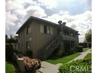 独户住宅 为 销售 在 7590 Jackson Way Buena Park, 加利福尼亚州 90620 美国