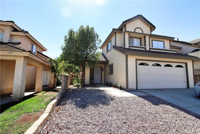 6517 Coyote Street Chino Hills, CA 91709 - MLS #: AR17213574