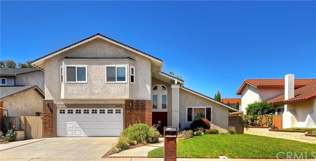 9059 Wagner River Circle Fountain Valley, CA 92708 is listed for sale as MLS Listing OC16159033
