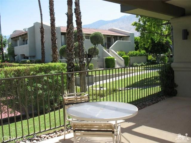 1150 Amado Road, Palm Springs CA: http://media.crmls.org/medias/666856e3-1824-4d4f-9e76-320e357516db.jpg