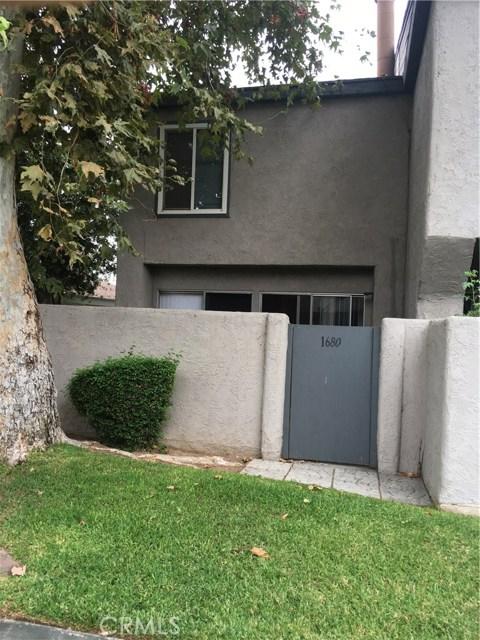 1680 Puente Avenue, Baldwin Park CA: http://media.crmls.org/medias/66690629-569f-434d-ad15-a0663b2957b3.jpg