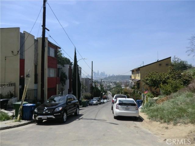 0 E. Von Keithian A Ve, Los Angeles, CA 90031 Photo 8