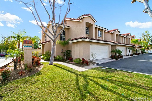 Real Estate for Sale, ListingId: 37010584, Rancho Santa Margarita,CA92688