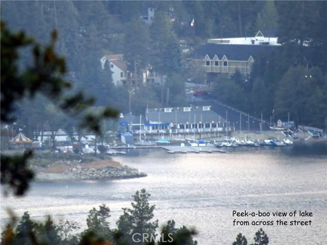 0 Mammoth Drive, Lake Arrowhead CA: http://media.crmls.org/medias/666e778e-a9ca-4df5-93ad-e027e0fa0912.jpg