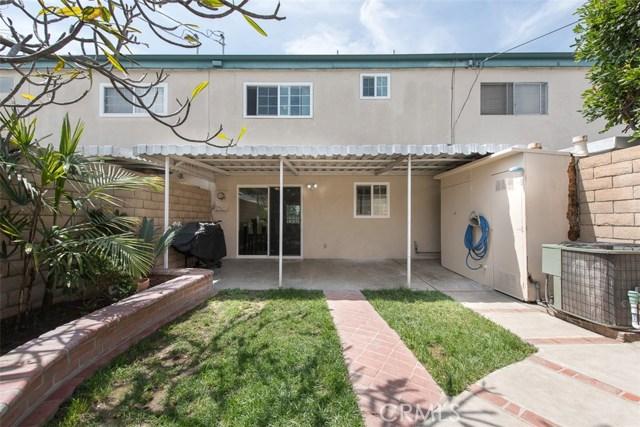 742 N Fairhaven St, Anaheim, CA 92801 Photo 19