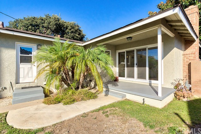401 S Ramona St, Anaheim, CA 92804 Photo 27