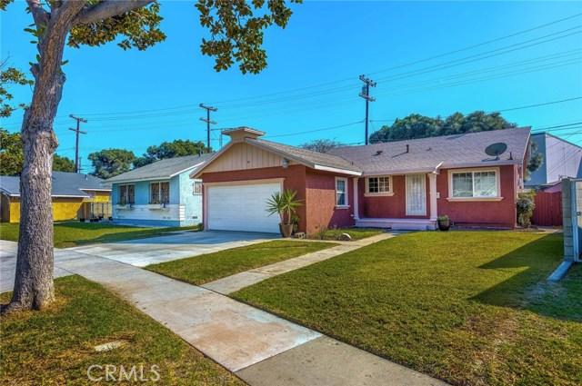 80 W Barclay St, Long Beach, CA 90805 Photo 0