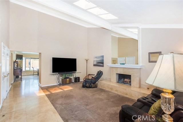 4381 Bridgeway St, Irvine, CA 92604 Photo 4