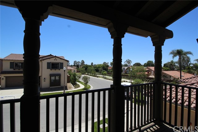 102 Joshua Tree Irvine, CA 92620 - MLS #: OC17074365