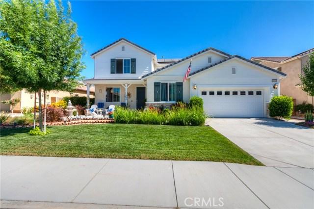 29048 Abelia Glen Street, Menifee, CA, 92584