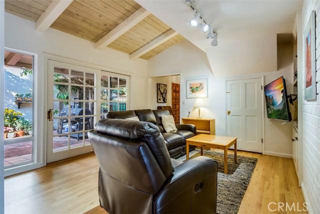6504 Via Siena Rancho Palos Verdes, CA 90275 - MLS #: PV17209113