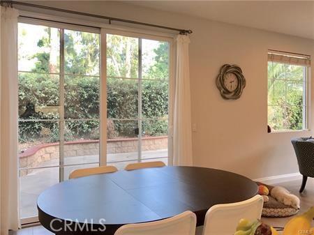 33 Geranium, Irvine, CA 92618 Photo 4