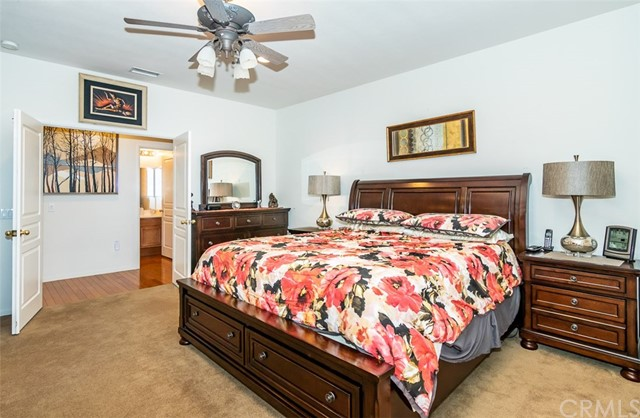 30165 Chateau Cuvaison Murrieta, CA 92563 - MLS #: SW18128005