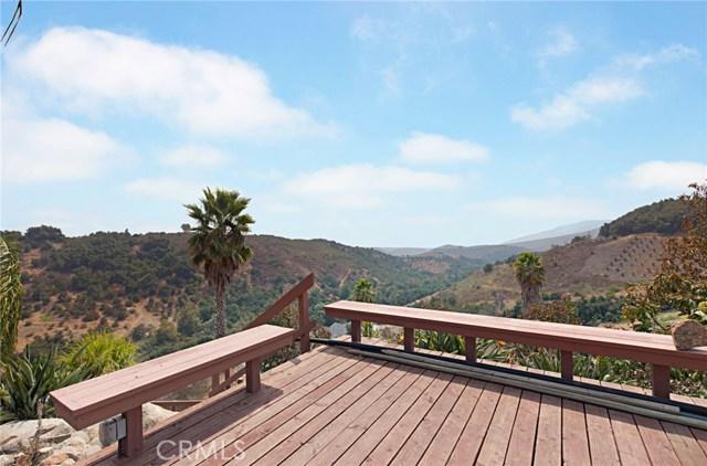 47355 Via Vaquero, Temecula, California 92590, 4 Bedrooms Bedrooms, ,3 BathroomsBathrooms,Residential,For Sale,Via Vaquero,NP20187581