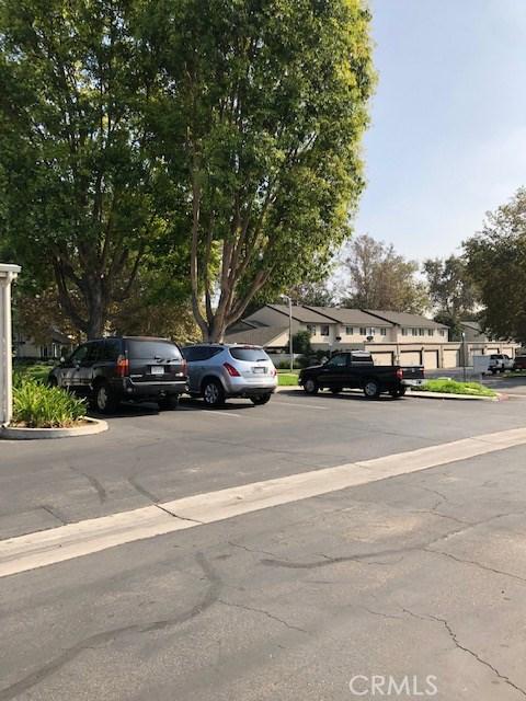 711 Archwood Ave, Brea CA: http://media.crmls.org/medias/6676de65-23d8-403f-ac46-81aa6b726b04.jpg