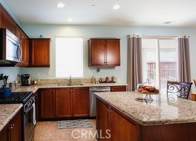 Photo of 30714  Lime Rock Circle, Menifee Temecula Real Estate and Temecula Homes for Sale