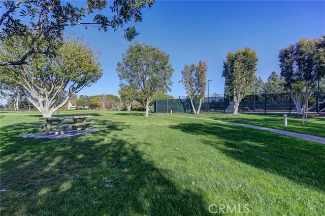 54 Stanford Ct, Irvine, CA 92612 Photo 18