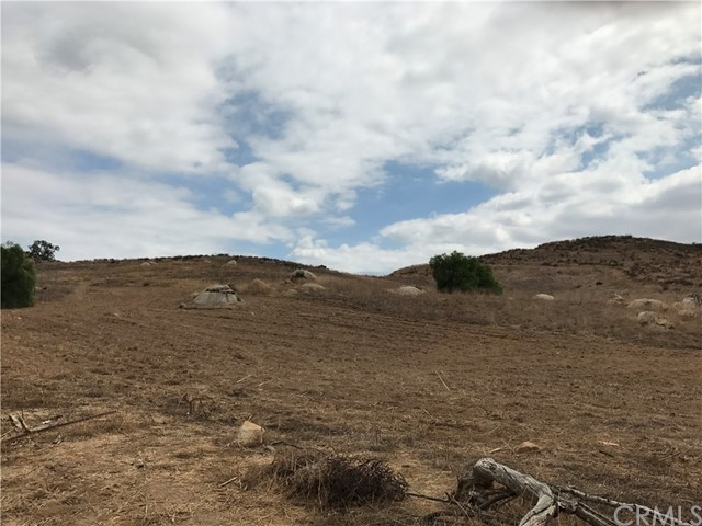 0 Vacant Land, Norco, CA 92860