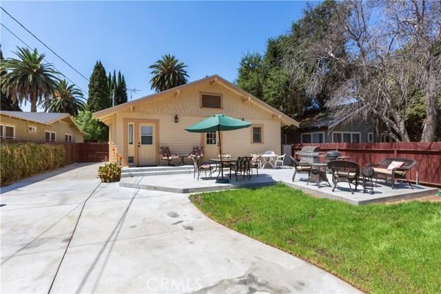 3601 Linwood Place, Riverside CA: http://media.crmls.org/medias/66799372-08e7-4483-ad0b-801efa3cbd0c.jpg