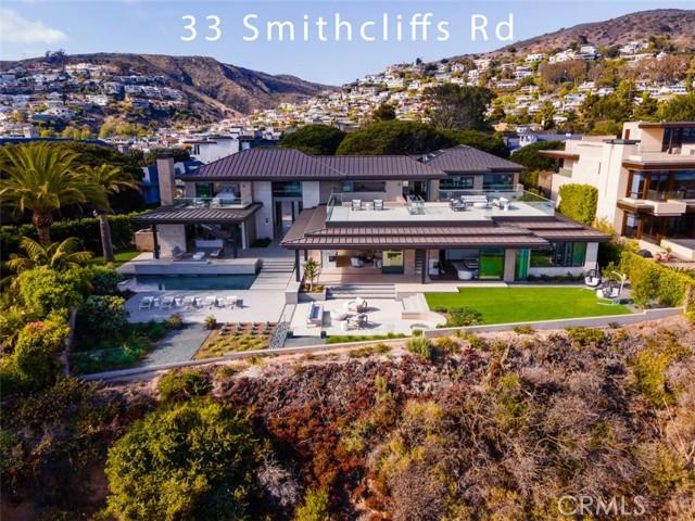 33 Smithcliffs Road, Laguna Beach CA: http://media.crmls.org/medias/667a238e-b188-43e9-bd72-122d05fd370c.jpg