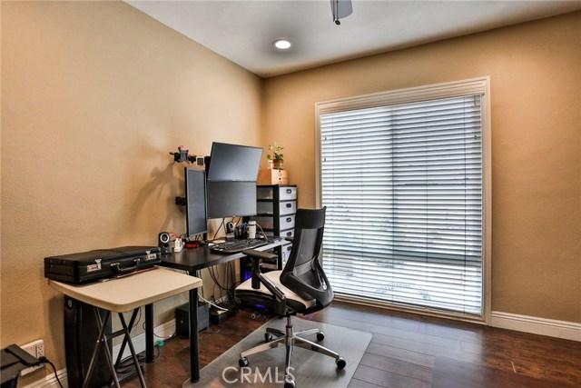 1317 N Devonshire Rd, Anaheim, CA 92801 Photo 15