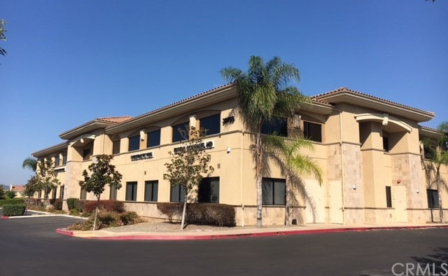 39755 Date Street Unit 206 Murrieta, CA 92563 - MLS #: SW17168161